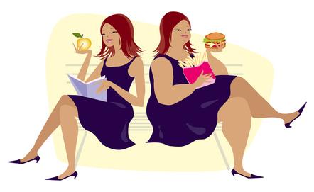 リバウンドなし!低炭水化物ダイエットを絶対に成功させるコツ